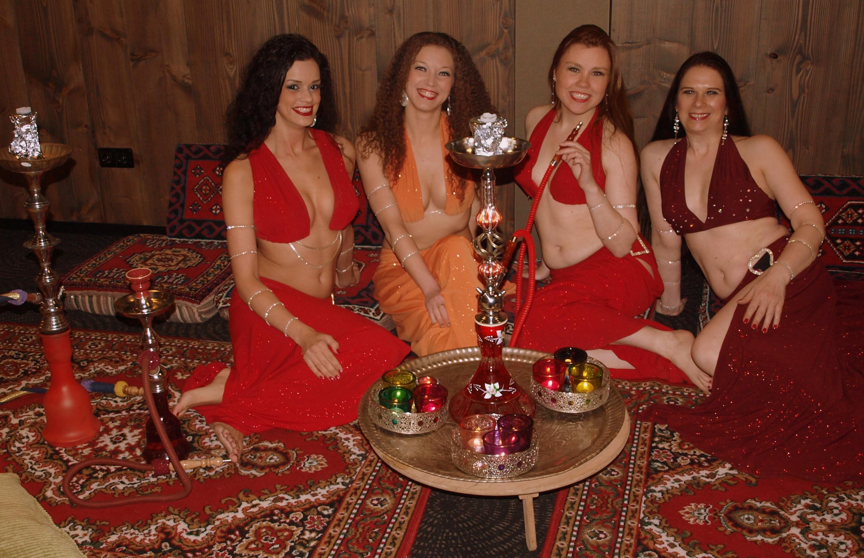 Onze Shisha verhuur is in heel Nederland, Amsterdam, Zwolle, Enschede ...: www.sheilabuikdanscentrum.nl/boek-een-buikdanseres