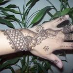 henna versiering (2) (Small)