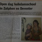 open dag buikdansschool in zutphen en deventer (Small)