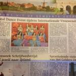 sheila's Buikdanscentrum apeldoorn deventer zutphen arnhem zwolle doetinchem (4)